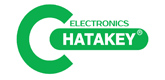 Hatakey Logo
